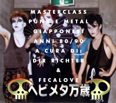 9-gennaio-masterclass-punk-giapponese